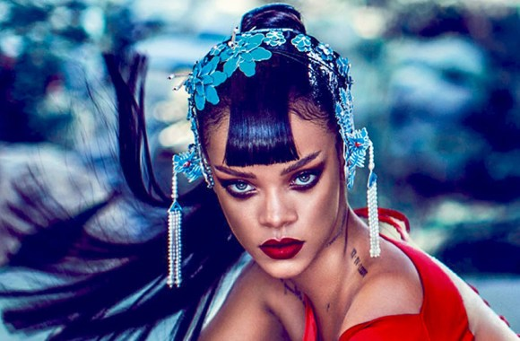 rihanna-hd-wallpaper-hdwallwide-com