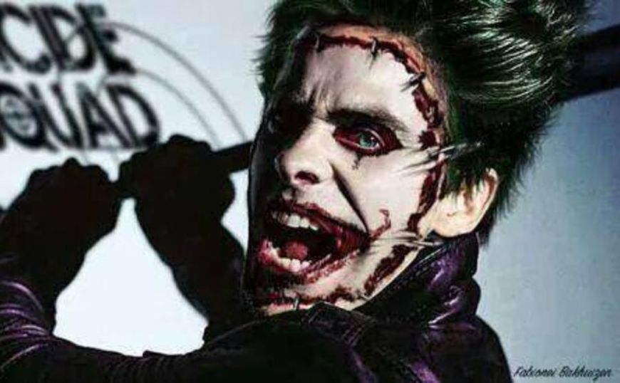 the-rise-of-the-clown-prince-of-crime-jared-leto-spills-even-more-amazing-joker-voice-333360