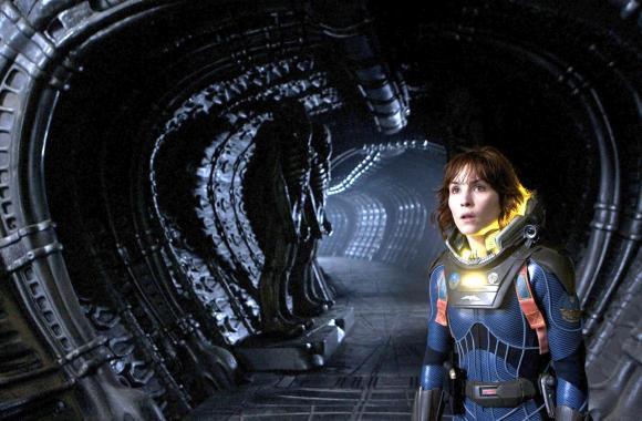 Prometheus-movie-image1