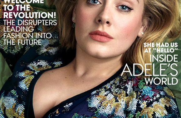 adele-vogue-cover-march-2016-620
