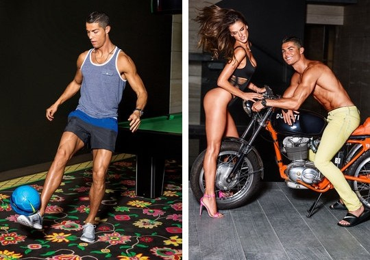 cristiano-ronaldo-alessandra-ambrosio-shirtless-body-GQ-04 (1)