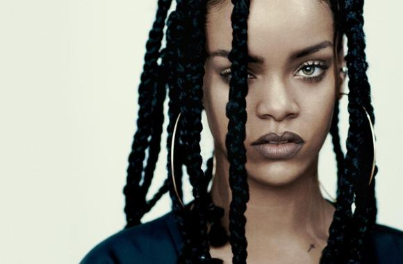 tidal-says-rihannas-anti-leak-was-just-a-tech-glitch-1454305079