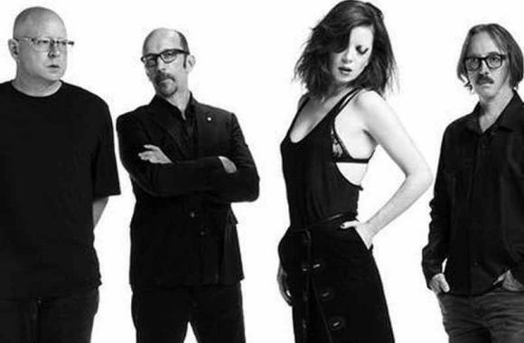 Garbage-photo-800x576