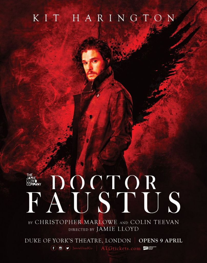 gallery-1453727706-showbiz-doctor-faustus-poster-02