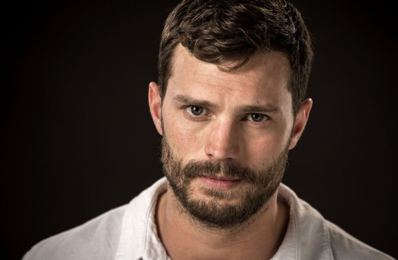 la-et-st-the-fall-jamie-dornan-live-chat-20150327