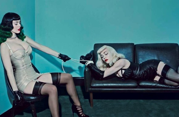 1400867786o_katy_perry_madonna_v_mag_facebook
