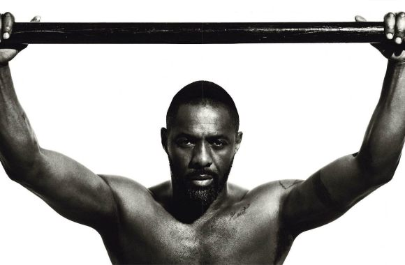 idris-elba-shirtless-sexiest-celebrities-2015