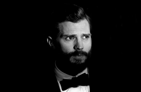 1280_jamie_dornan_getty