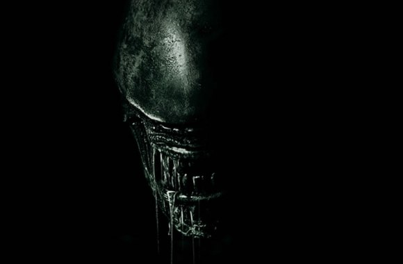 alien-covenant-textless