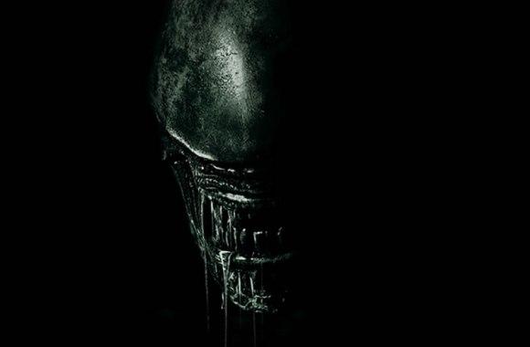 alien-covenant-textless
