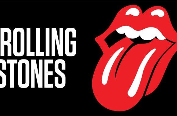 rollingstones-webtiles-1320x560-a19e8cbbd6