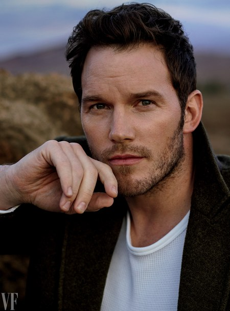 chris-pratt5
