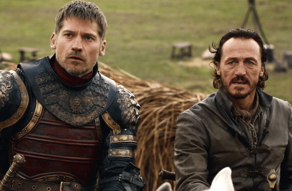 1502307078891-jaime-lannister-bronn-game-of-thrones-spoils-of-war