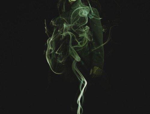 Matrix rare poster