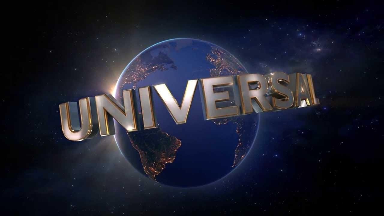 UNIVERSAL ВЕРШИТ ИСТОРИЮ? НОВИНКИ ПРОКАТА УЖЕ У ВАС ДОМА!
