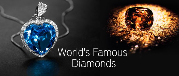 give loved ones ring dazzling diamond rock the precious blog your