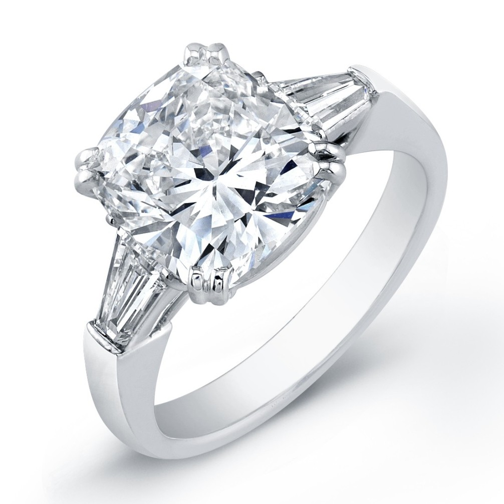 good carat diamond engagement itm cut cushion very below ring style helical solitaire promotional