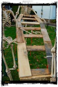 Homemade Casket Designs free wood furniture plans download ...