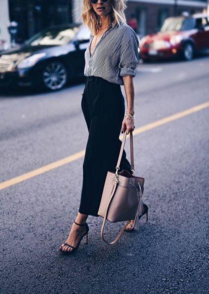 spodnie_kuloty_stylistka_julia_nikitina2