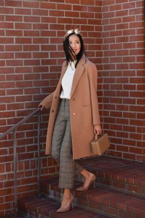 strój-biznesowy_blog_o_stylu