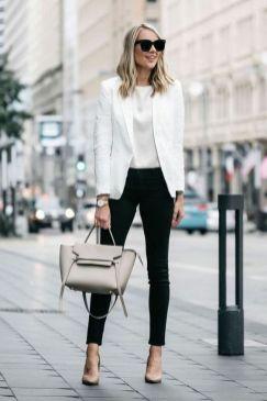 strój-biznesowy_stylizacje
