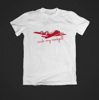 ADRD Mile Die Club team tshirt
