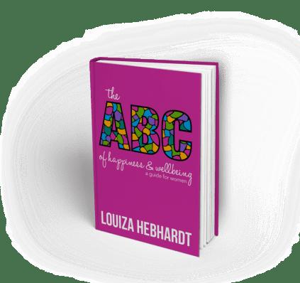 Equilibrium, Book Design