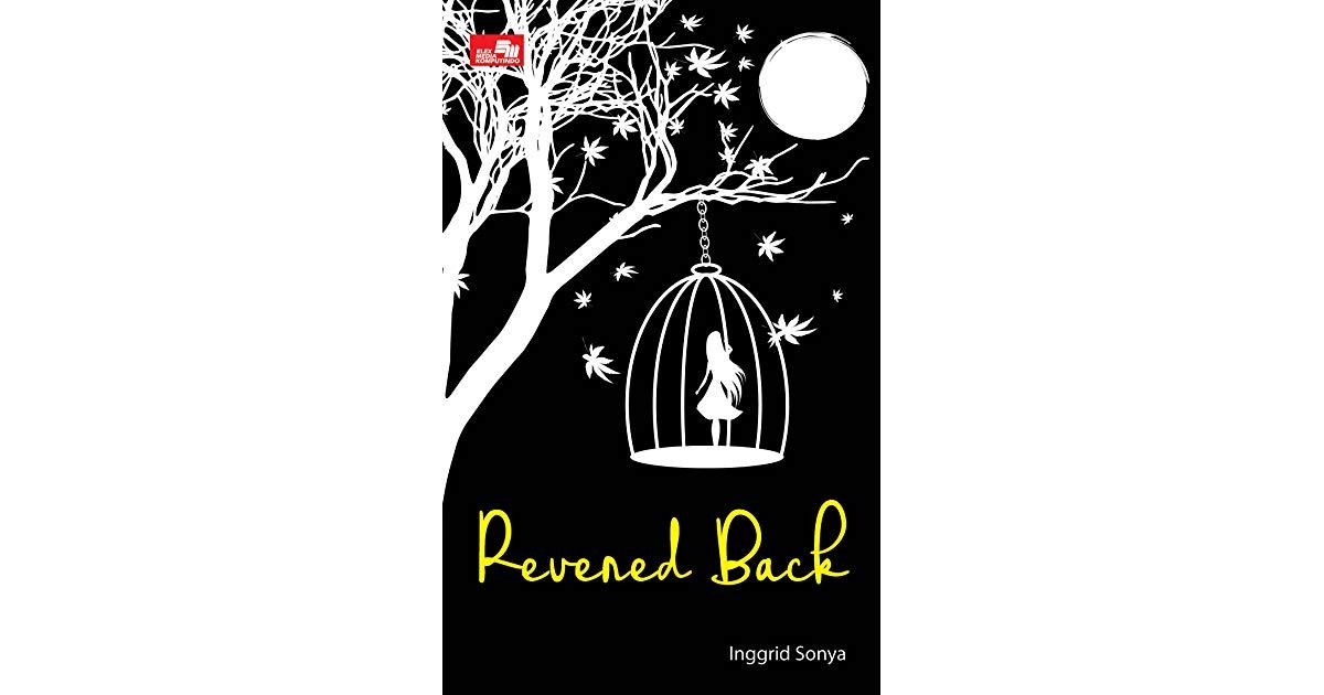 [Review] Revered Back – Inggrid Sonya (2015)