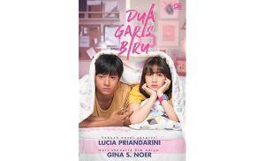[Review] Dua Garis Biru – Lucia Priandarini (2019)