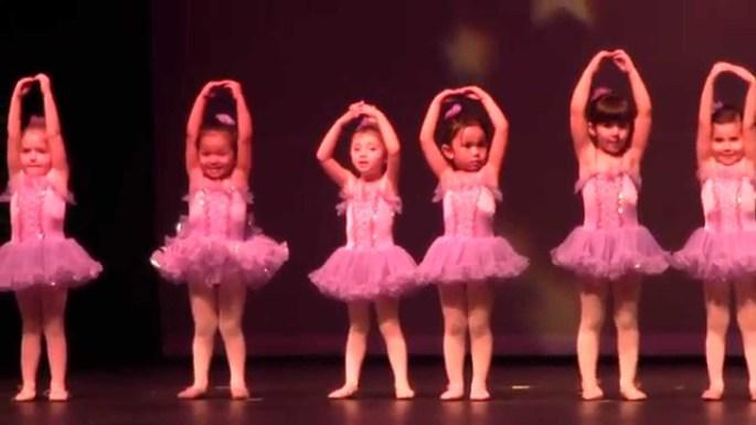 babydance2