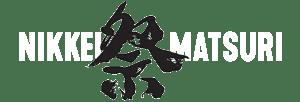 Nikkei Matsuri Logo