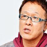 二宮和也君と伊藤綾子さんの交際について井上公造さんが一部ファンを擁護【それは異様な光景】