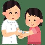 東京女子医大で医師が100人超一斉退職!給与が安い?調べてみた!