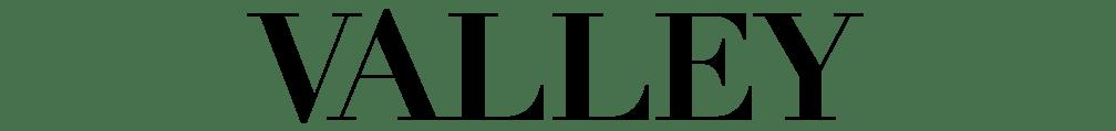 Valley Magazine Logo