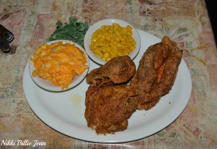 25th-birthday-dinner-at-carolinas-kitchen-1