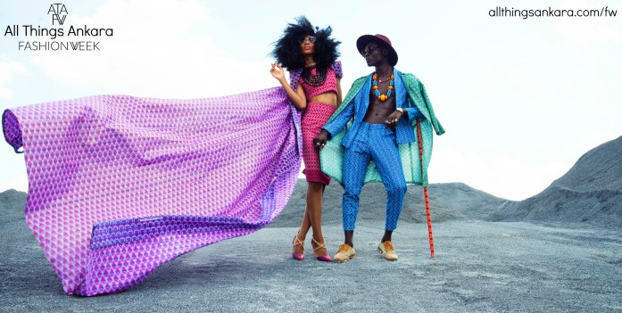 all-things-ankara-fashion-week-2015-campaign-9