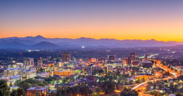 Asheville-skyline-dusk.jpg