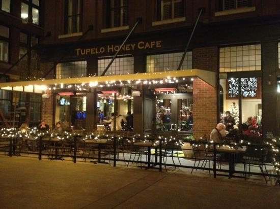 tupelo-honey-cafe.jpg