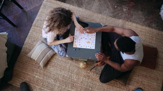 couple-playing-board-game-together.jpg