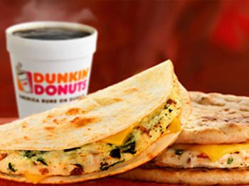 dunkindonuts_wrap