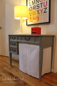 DIY Diy Tv Lift Cabinet Plans Download machinery ...
