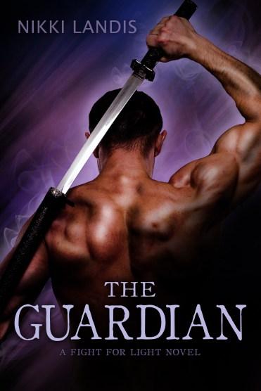 the-guardian-final-cover-hi-res