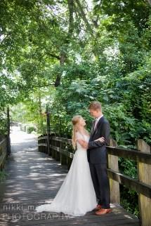 Kit Mollie Jackson Ms Wedding Nikki Mckenzie