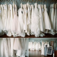 Bridal Gowns Lincoln Nebraska - Wedding Dresses In Redlands