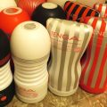 Tenga Disposable Cups