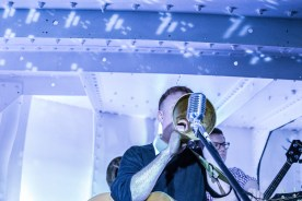 Nikki-Price-Photography-band-singer-muscian-artist-6