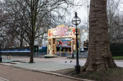 Nikki-Price-Photography-London-Christmas-day-2016