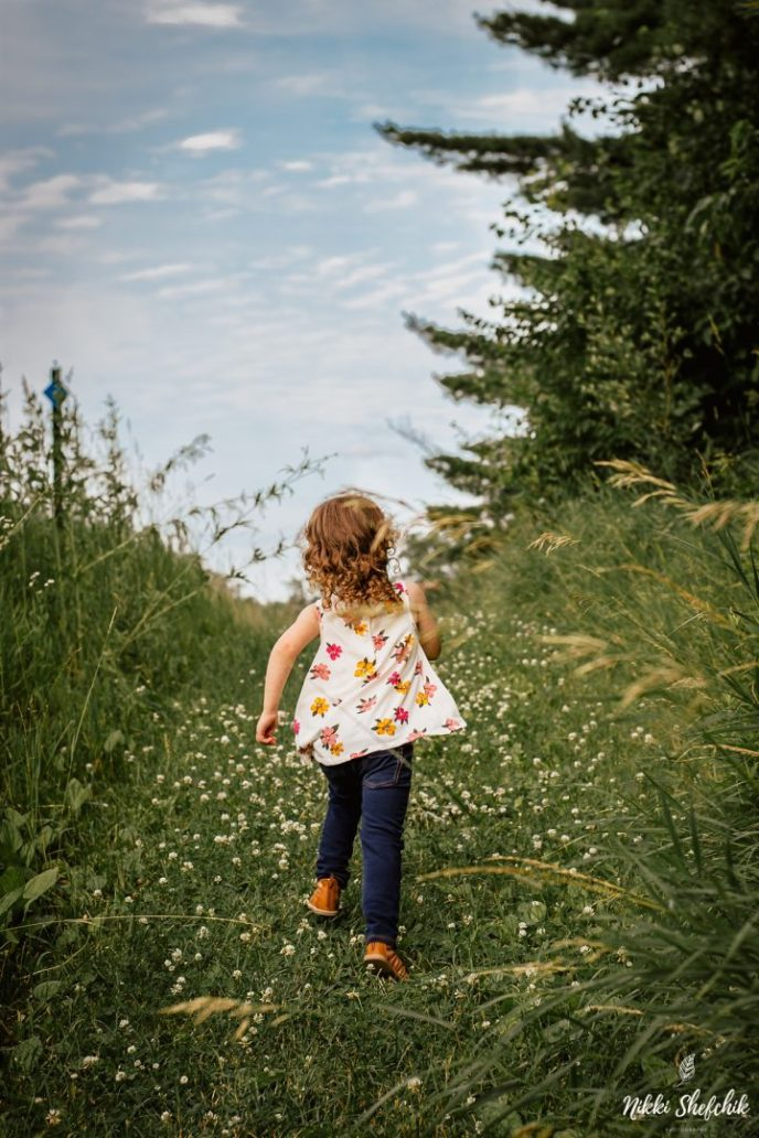 family photography at purdy nature preserve appleton wi by nikki shefchik photography