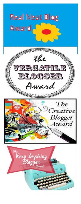 BLOGGERAWARDS2