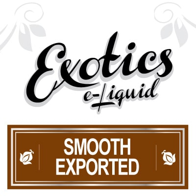 Exotics e-Liquid Smooth Exported